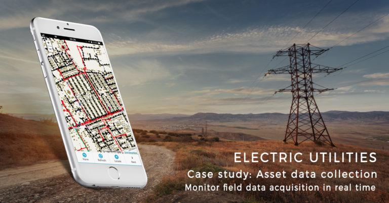 Electric-Utilities2-1-768x402