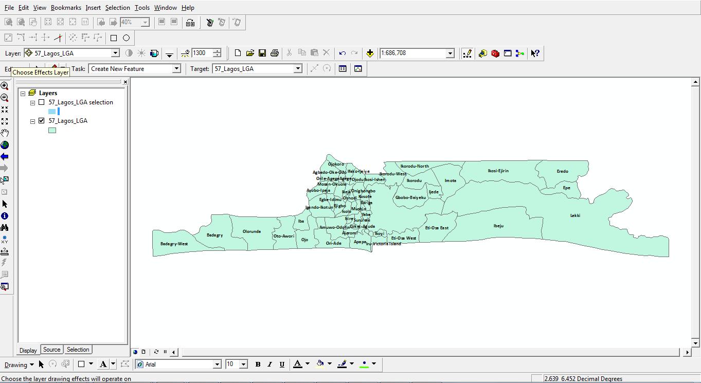 progis-administrative-boundaries-of-regions-lagos