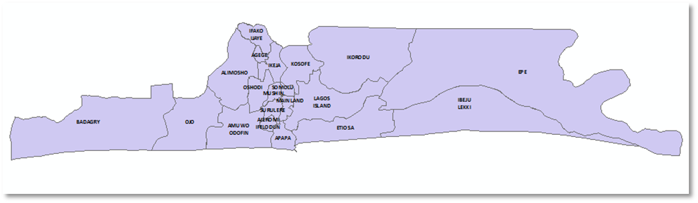 progis-administrative-boundaries-of-regions