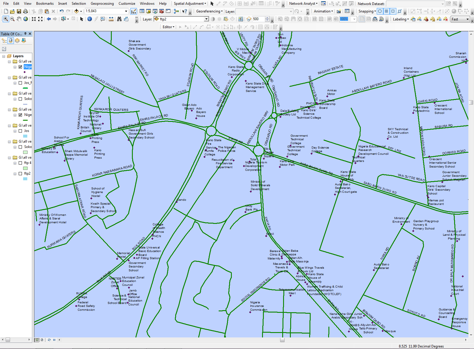 street-level-map-of-kano