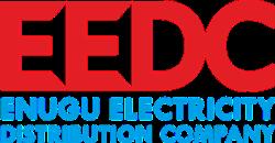 EEDC logo
