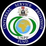 Universal Service Provision Fund (USPF)